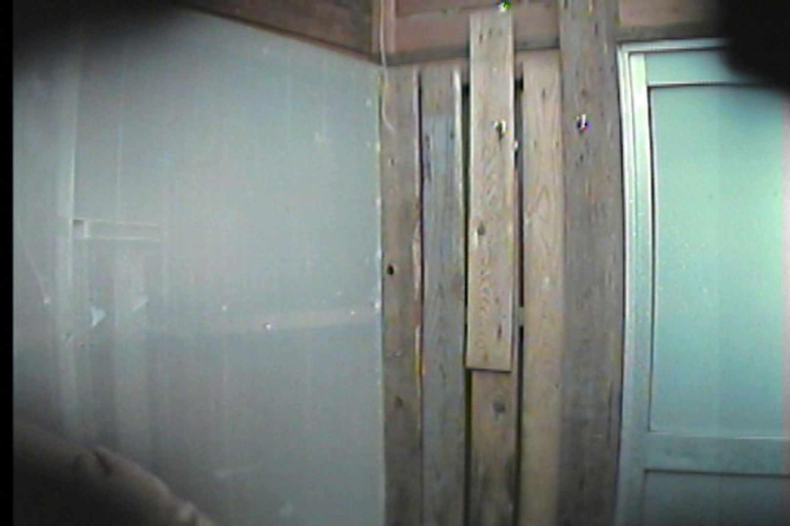 海の家の更衣室 Vol.33 高画質  112PIX 72