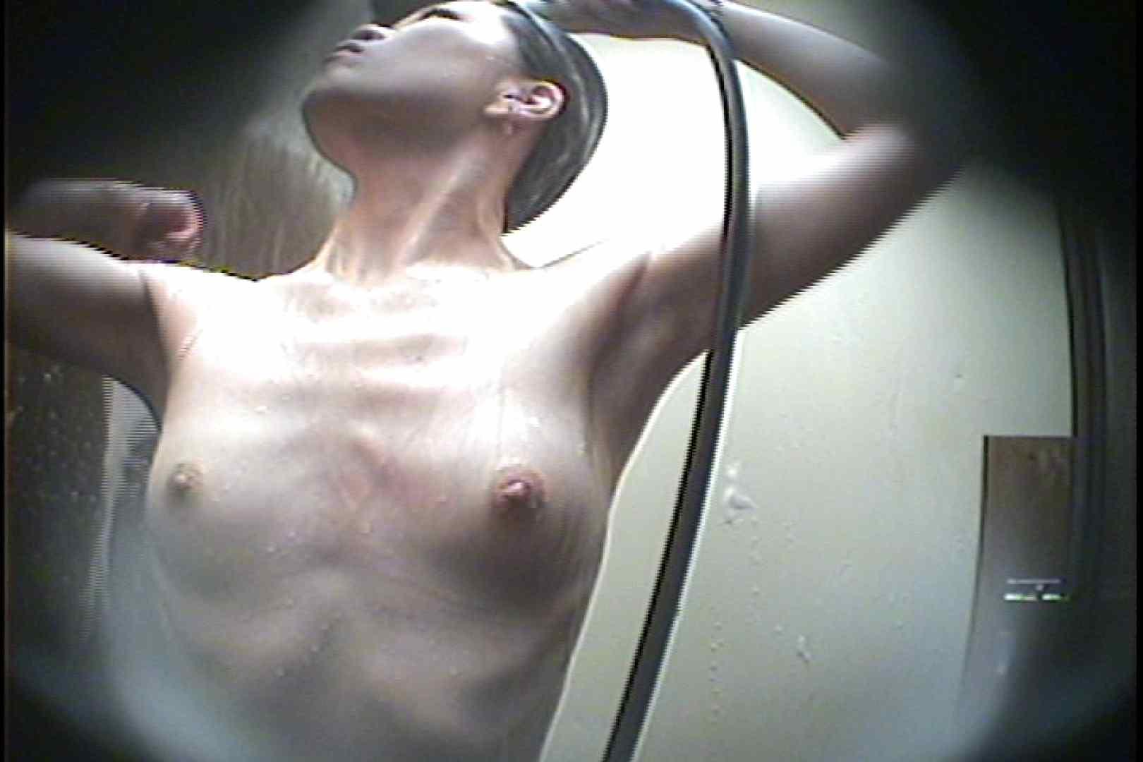 海の家の更衣室 Vol.40 美女  88PIX 44