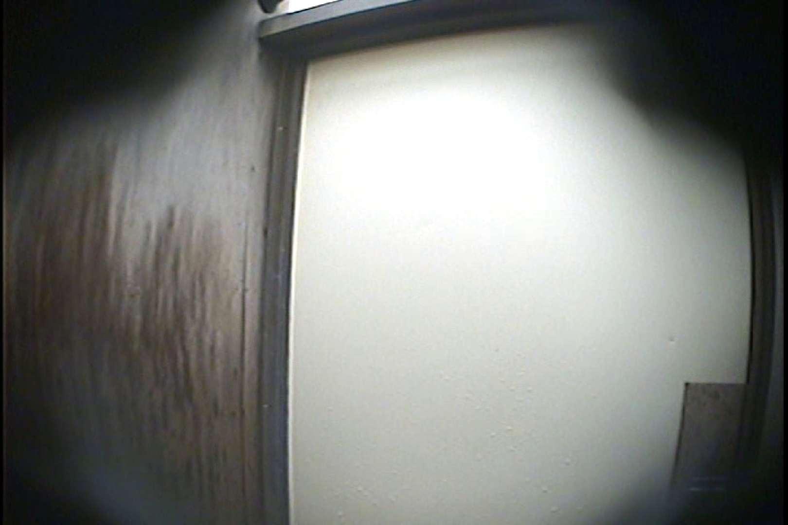 海の家の更衣室 Vol.42 ギャル  83PIX 32