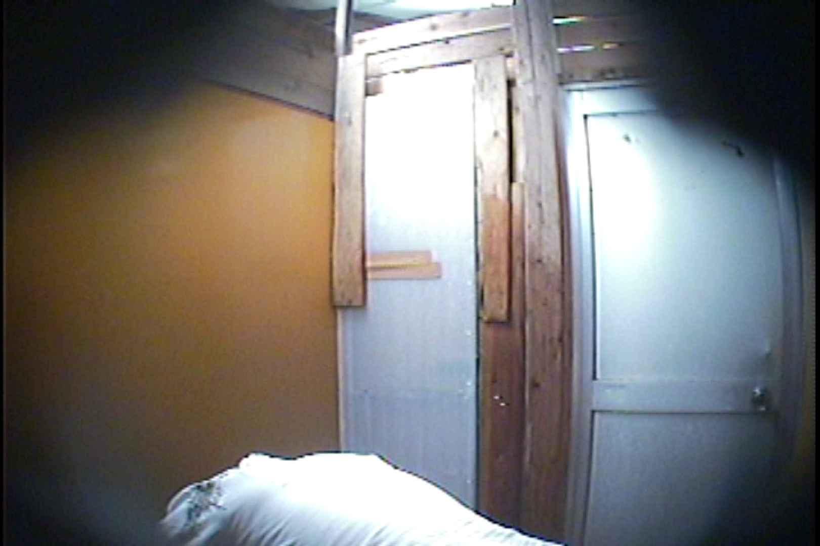 海の家の更衣室 Vol.48 日焼け  100PIX 95