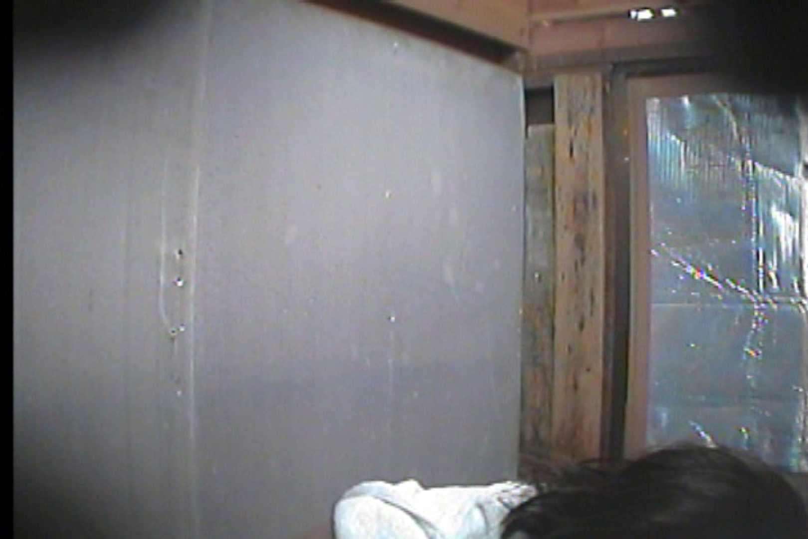 海の家の更衣室 Vol.55