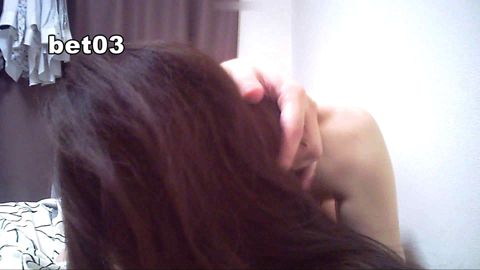 ミキ・大手旅行代理店勤務(24歳・仮名) vol.03 フヤケルまでしゃぶる女 セックス  98PIX 21