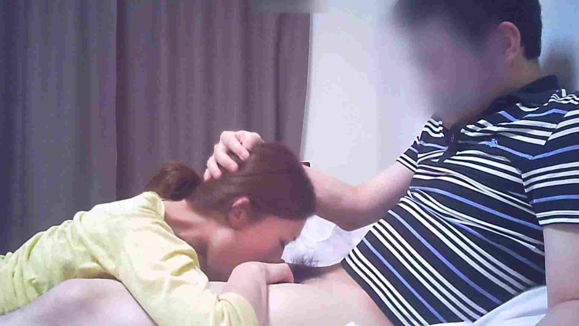 乳首大き目の24歳Y子 SEX フェラ編 美肌  73PIX 12