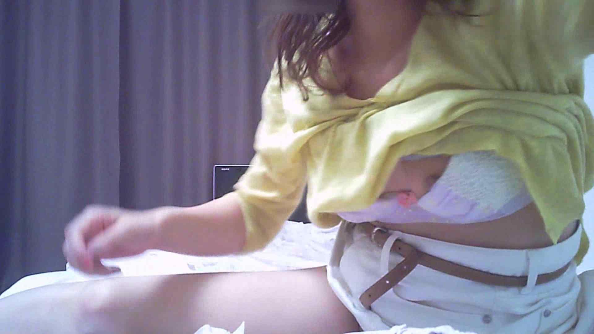 乳首大き目の24歳Y子 SEX フェラ編 美肌  73PIX 19