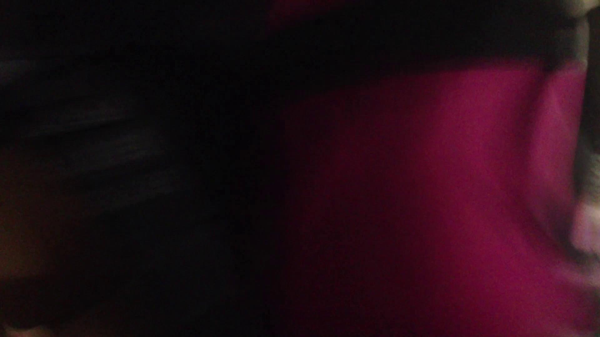 階段パンチラ Vol.01 パンチラ  54PIX 3