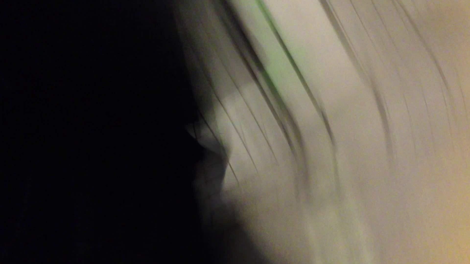 階段パンチラ Vol.01 パンチラ  54PIX 7