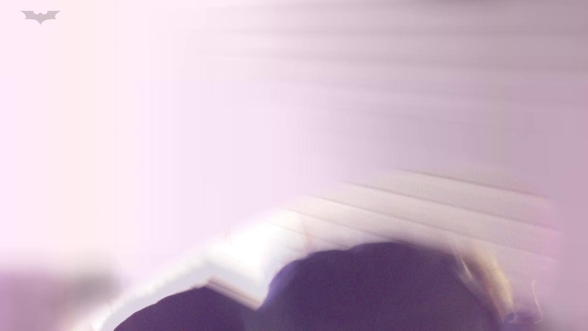 階段パンチラ Vol.01 パンチラ  54PIX 33