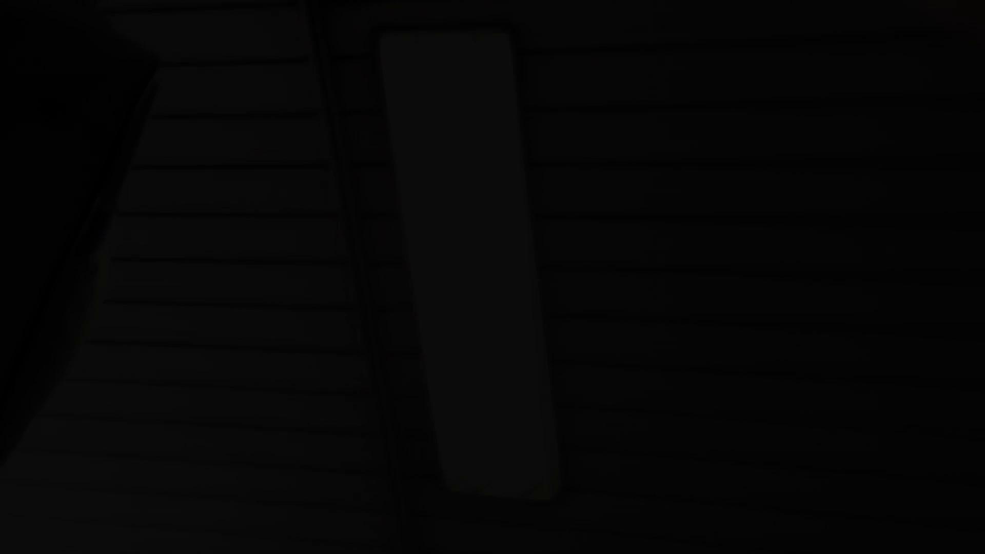 階段パンチラ Vol.02 パンチラ  69PIX 24
