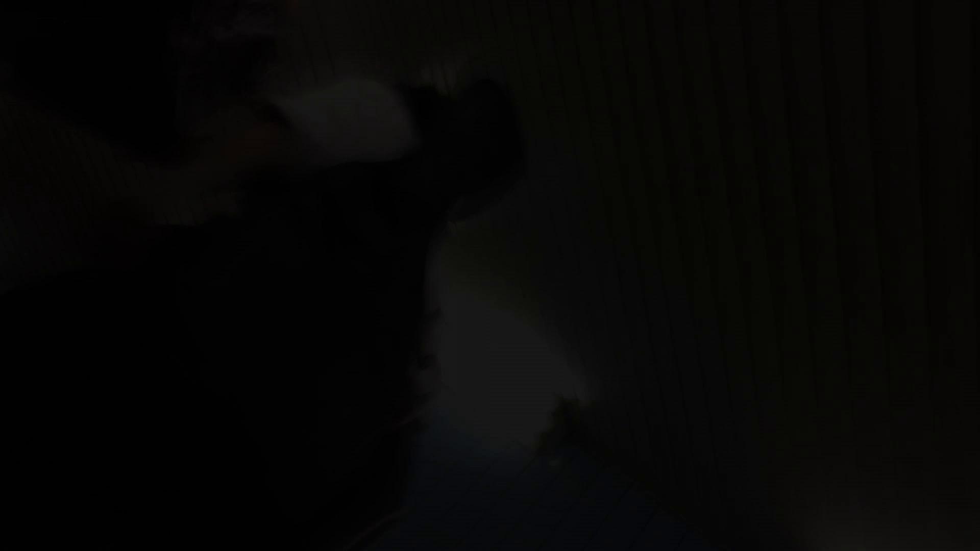 階段パンチラ Vol.03 パンツ  91PIX 18