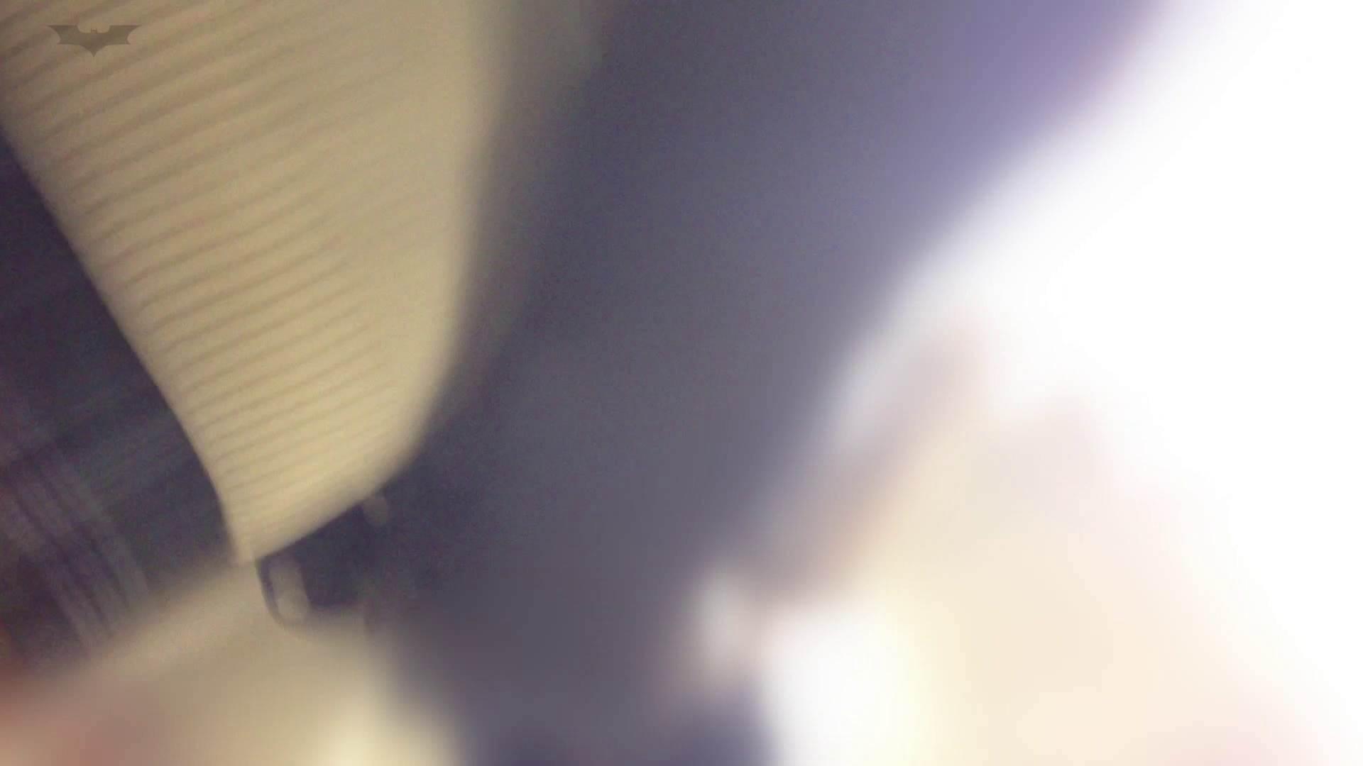 階段パンチラ Vol.03 パンツ  91PIX 27