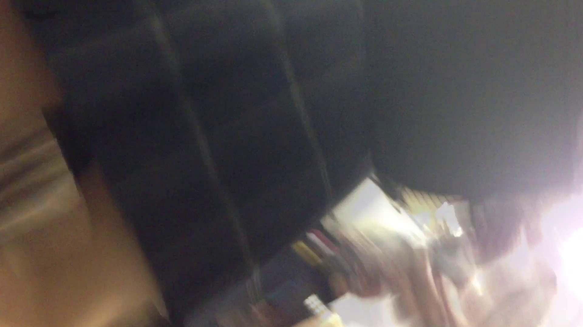 階段パンチラ Vol.04 高画質  81PIX 31