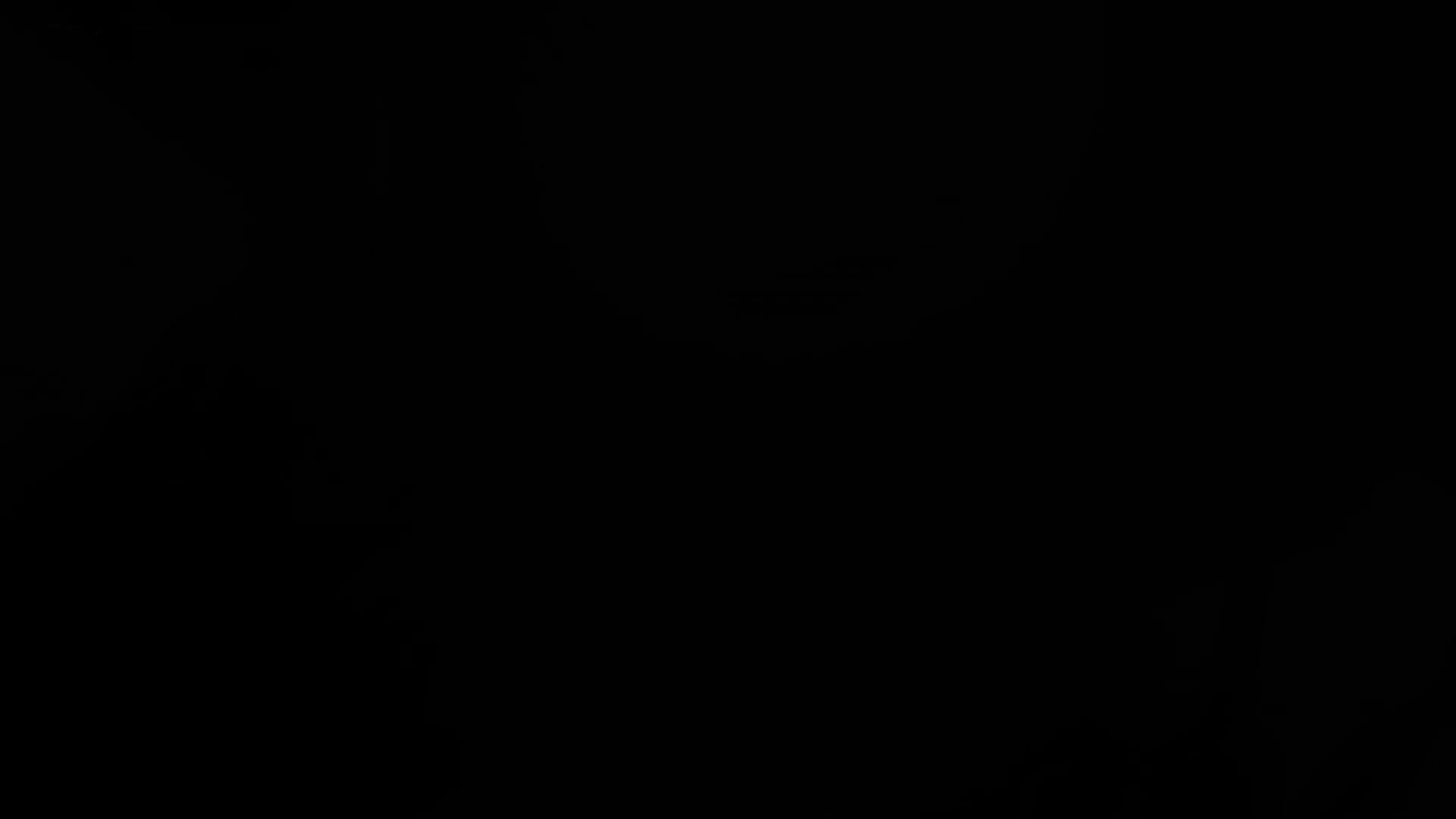 階段パンチラ Vol.04 高画質  81PIX 48