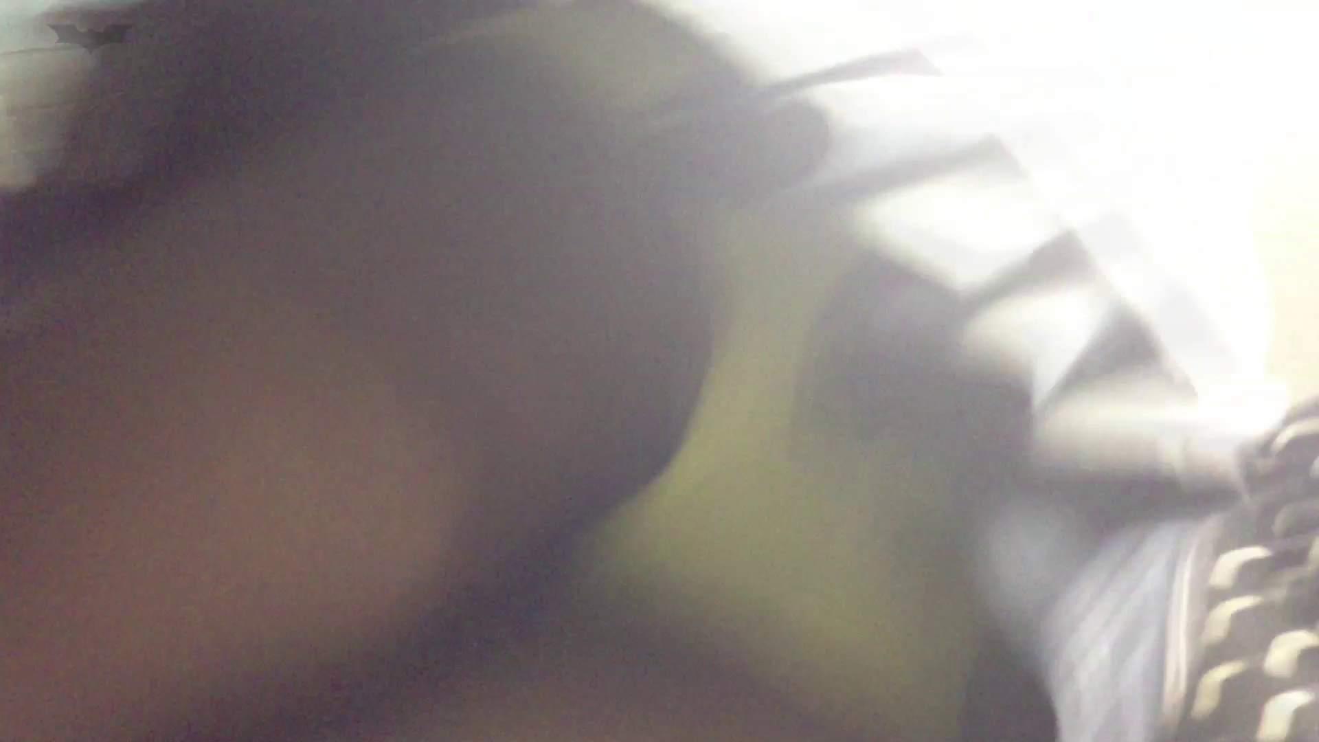 階段パンチラ Vol.04 高画質  81PIX 53
