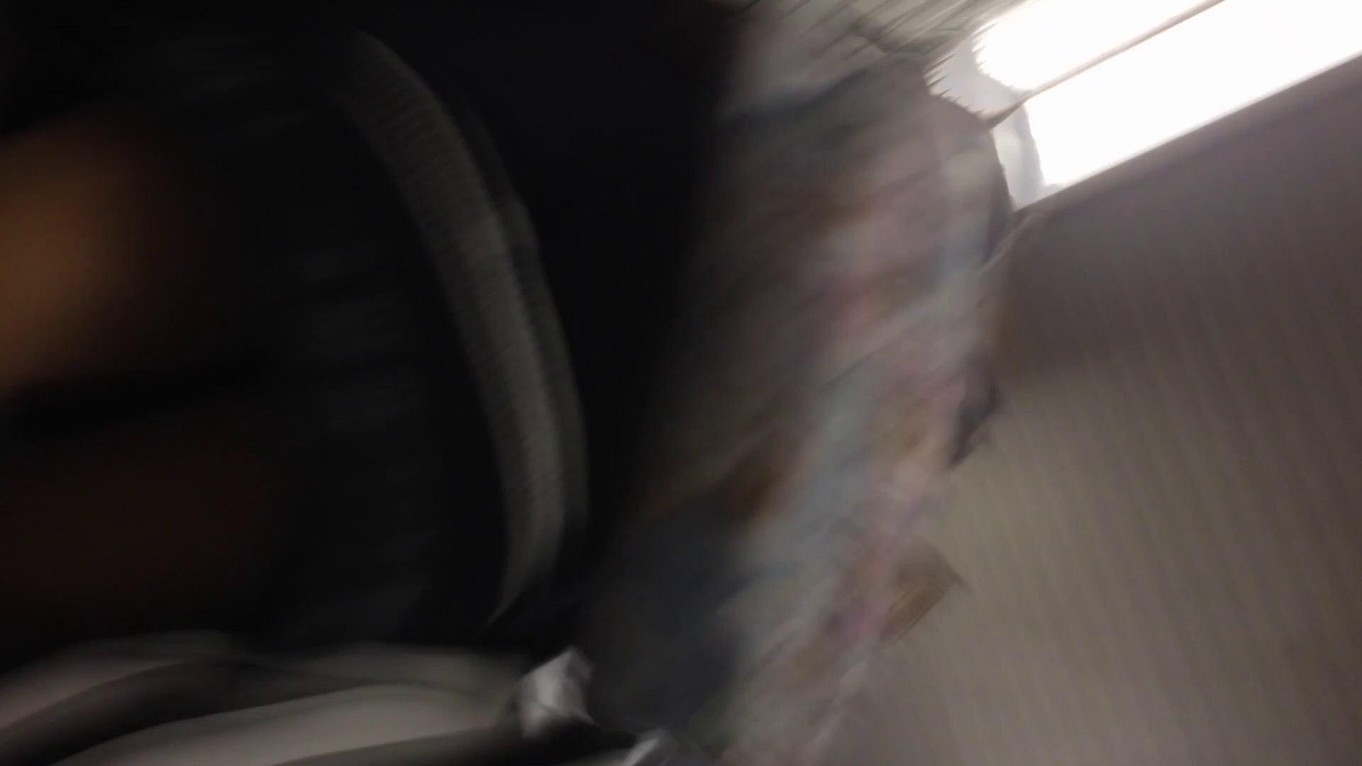 階段パンチラ Vol.09 チラ  63PIX 40