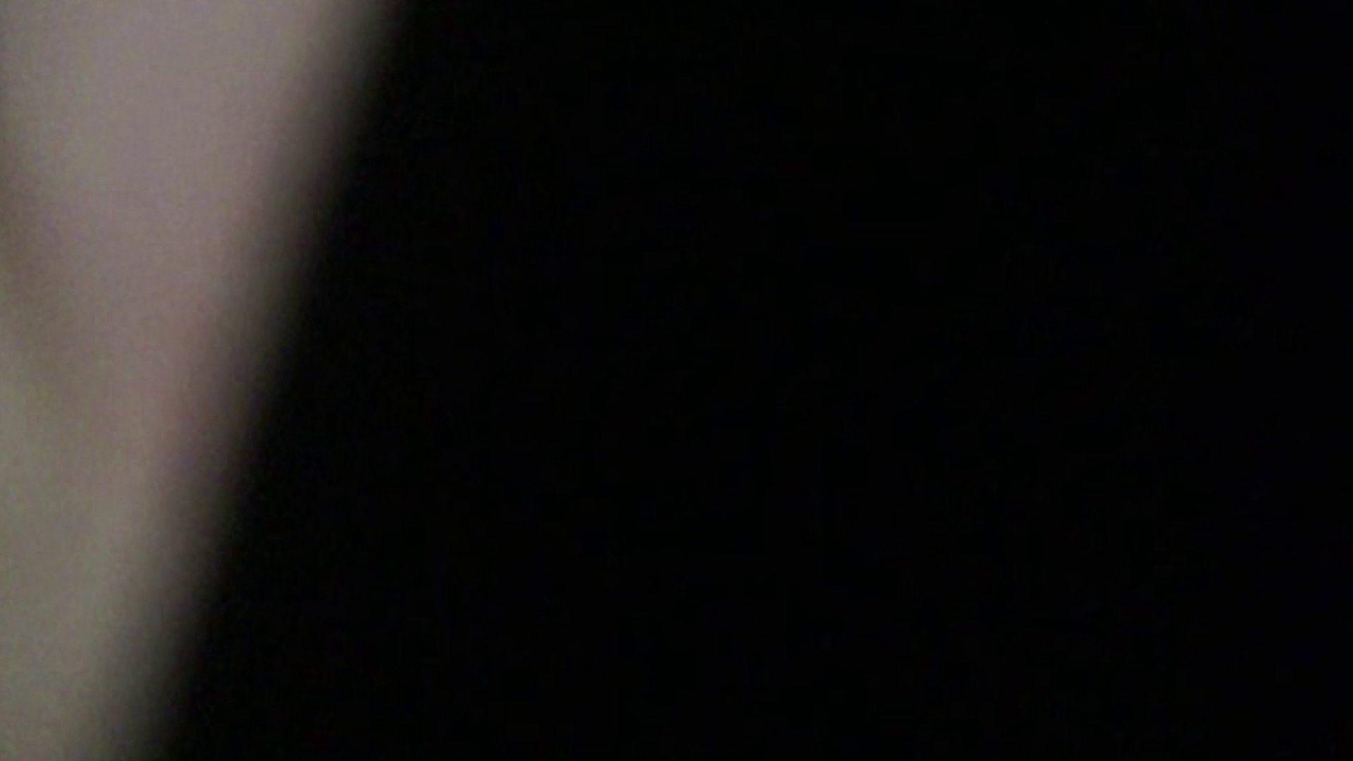 vol.19 [小春ちゃん]黒髪美少女に変身してきて、、、衝動に駆られ。 コスチューム  71PIX 36