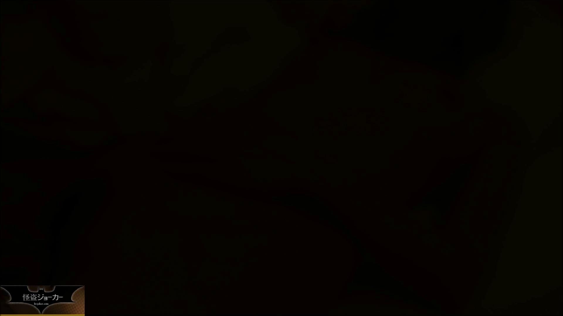 【未公開】vol.31 朋葉を目民り姫にして味比べ・・・ 肛門  84PIX 79