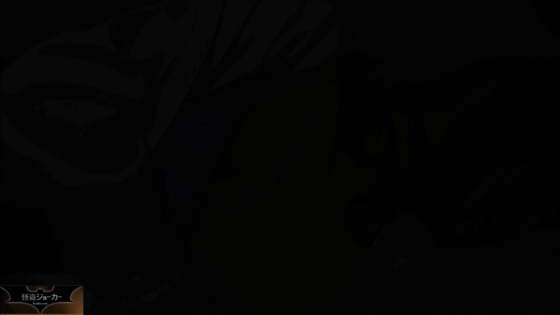 【未公開】vol.32 最後の制月反姿で目民る朋葉ちゃん・・・【番外編】 肛門  72PIX 44