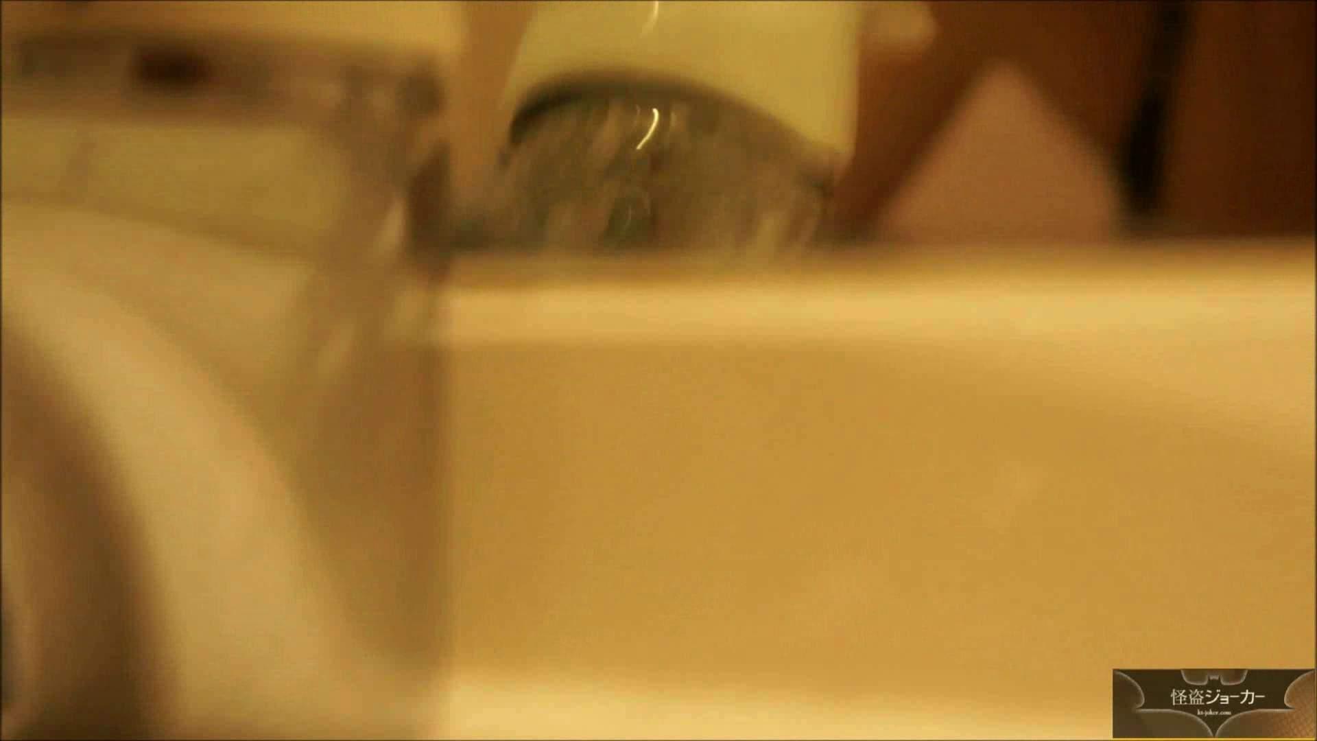 【未公開】vol.36 【援助】鏡越しの朋葉を見ながら・・・ ギャル  85PIX 54