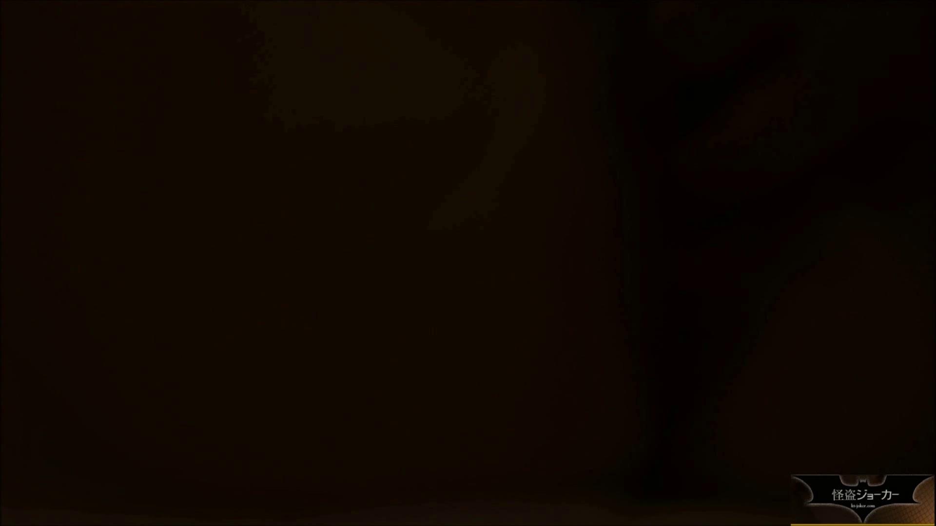【未公開】vol.36 【援助】鏡越しの朋葉を見ながら・・・ ギャル  85PIX 68