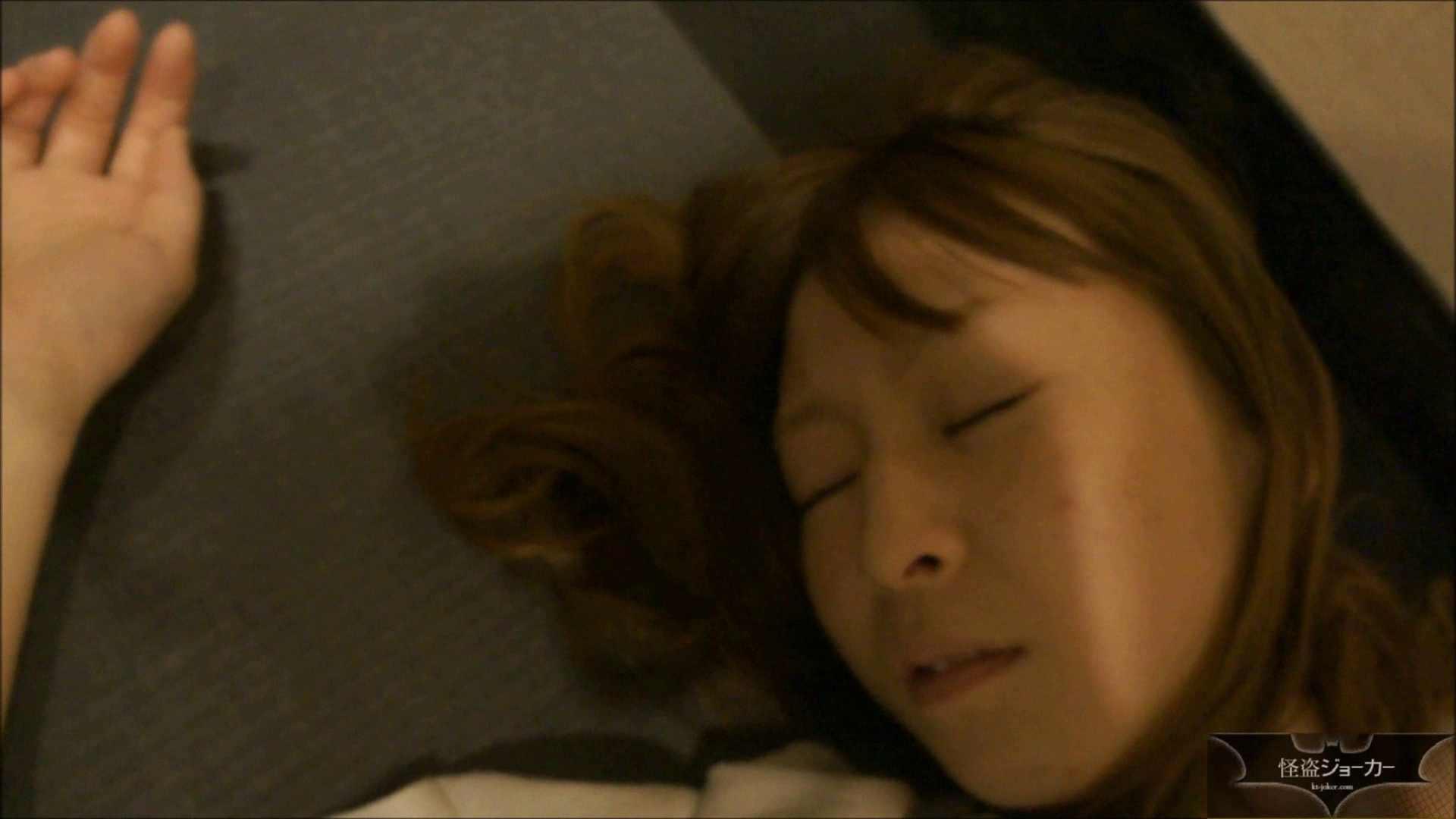【未公開】vol.49 小春と朋葉②(夏休み最後の) ギャル  88PIX 6