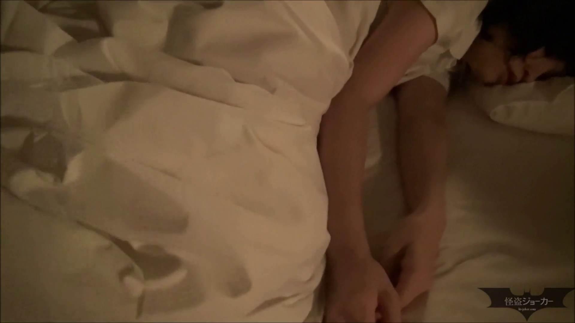 【未公開】vol.58【小春】私の子を孕んだ日・・・ ギャル  106PIX 16