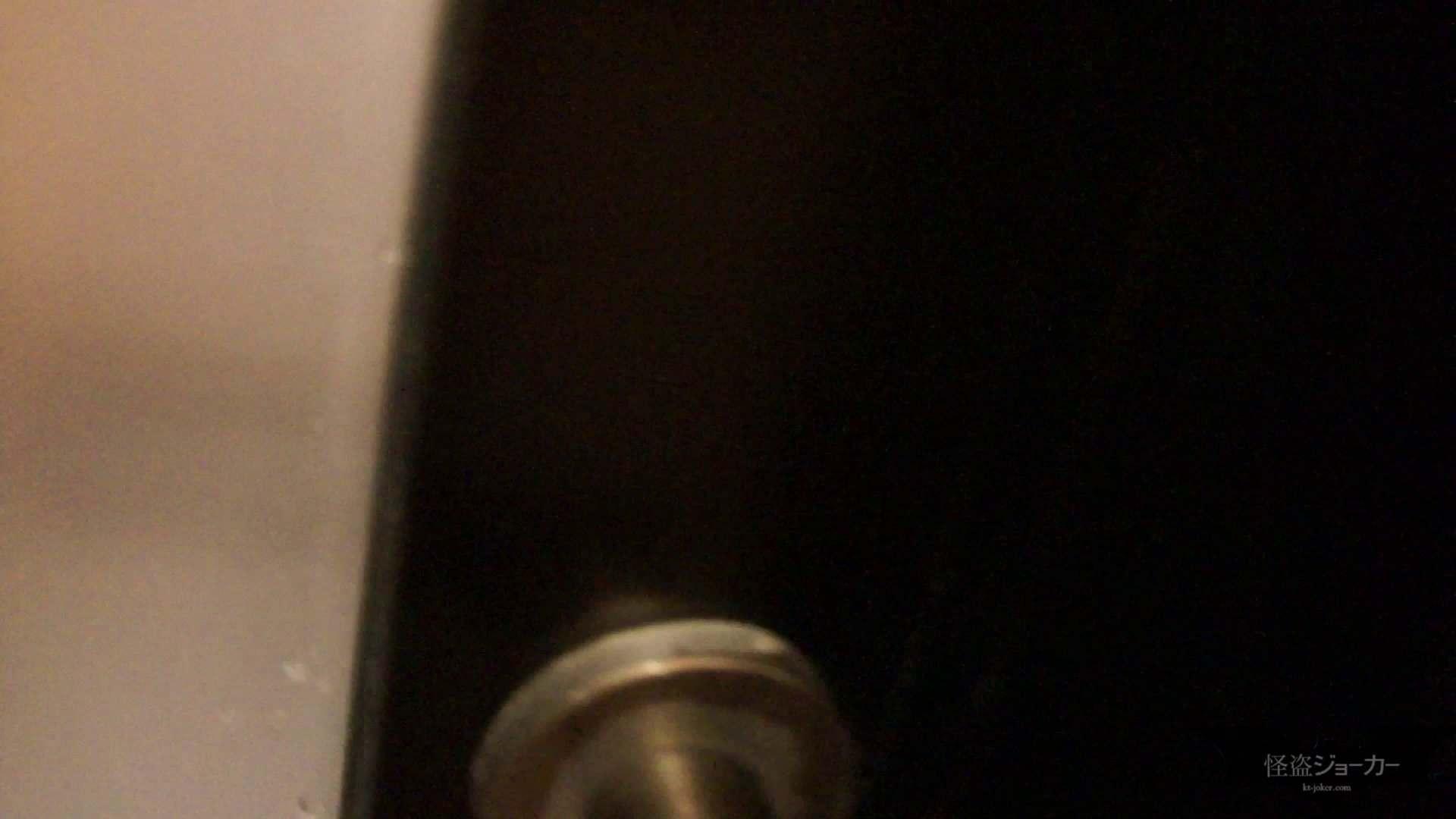 【未公開】vol.60【ユリナ】お泊りした翌日の朝・・・。 ホテル  107PIX 3