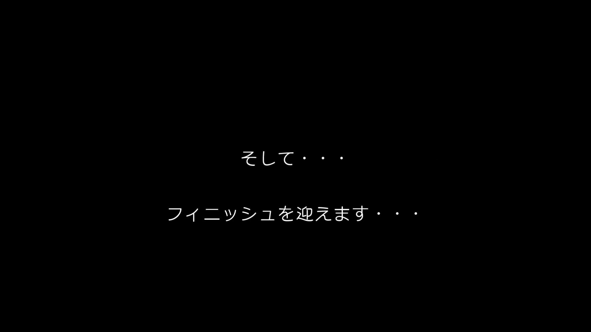 【未公開】vol.61【ユリナ】お泊り・・・実は前夜、、、。 フェラ  101PIX 22