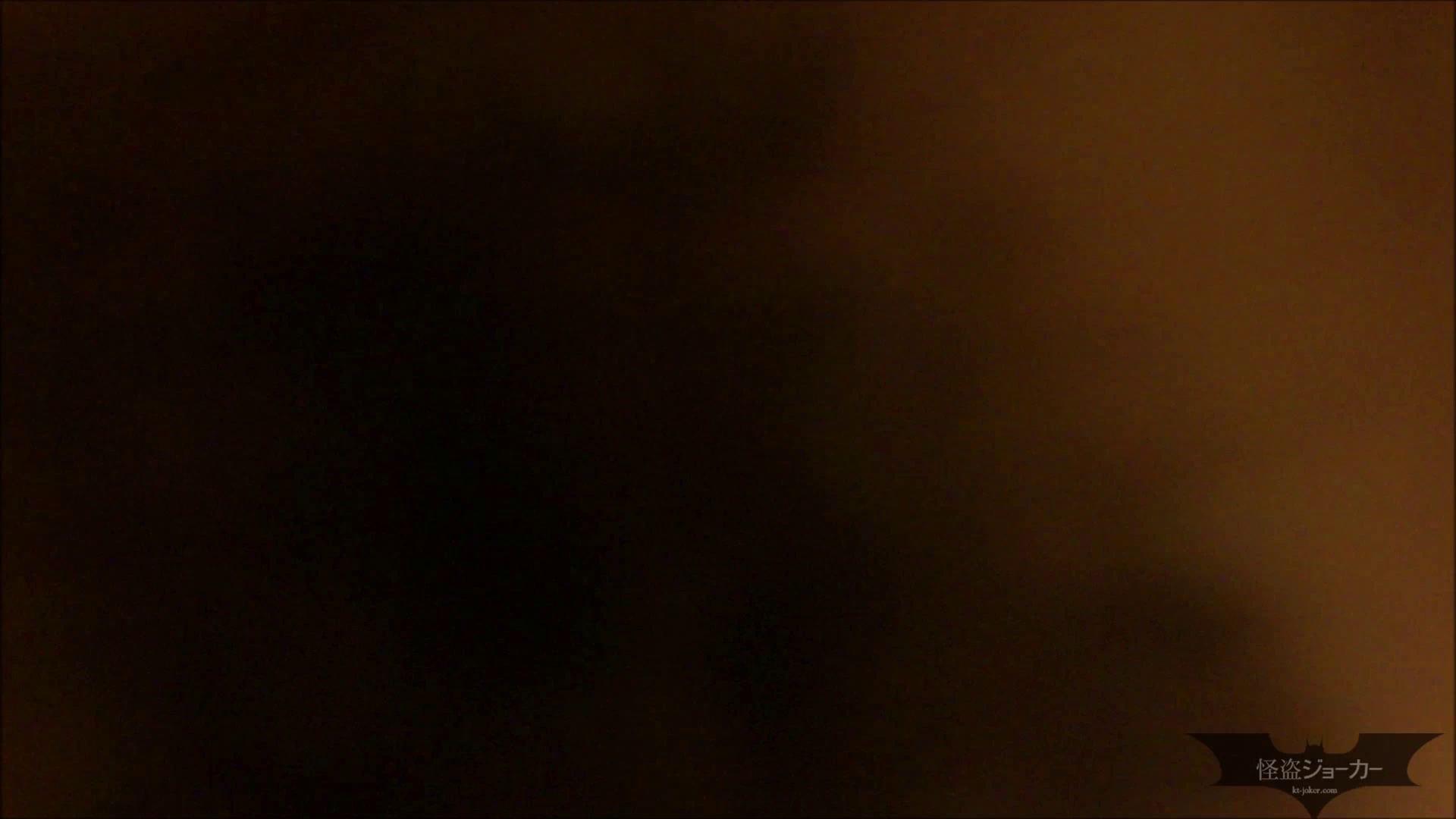【未公開】vol.61【ユリナ】お泊り・・・実は前夜、、、。 フェラ  101PIX 24