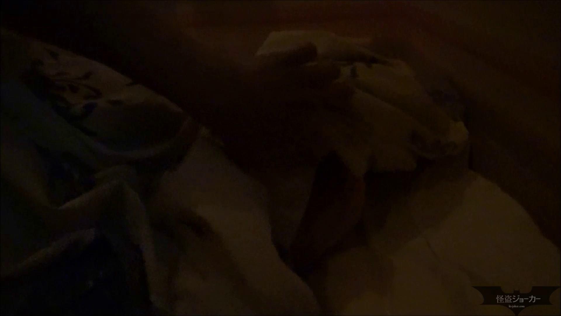 【未公開】vol.65【営業のオンナ】白い液体で汚しまくる・・・ 桃色乳首  94PIX 3