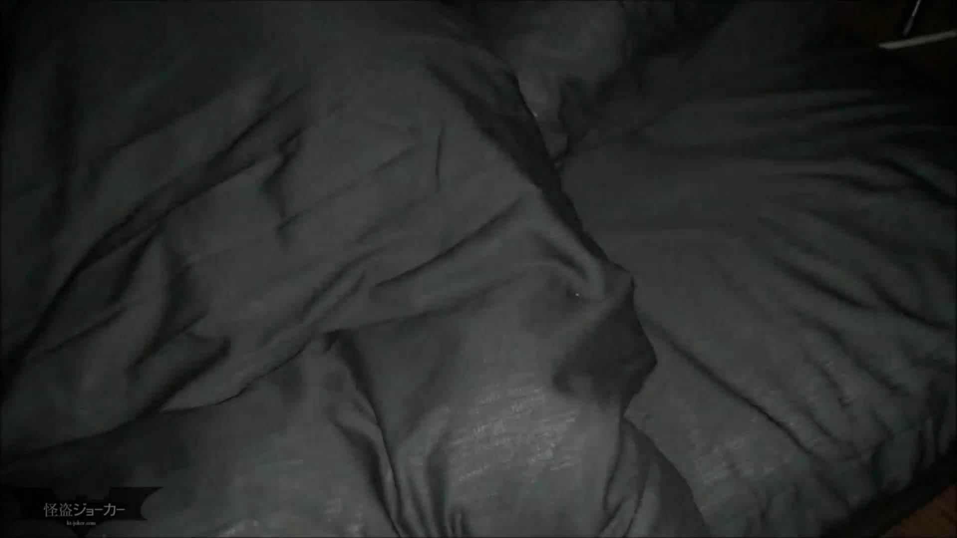【未公開】vol.68【朋葉】友人が土足で朋葉の膣内に・・・ 盛合せ  107PIX 1
