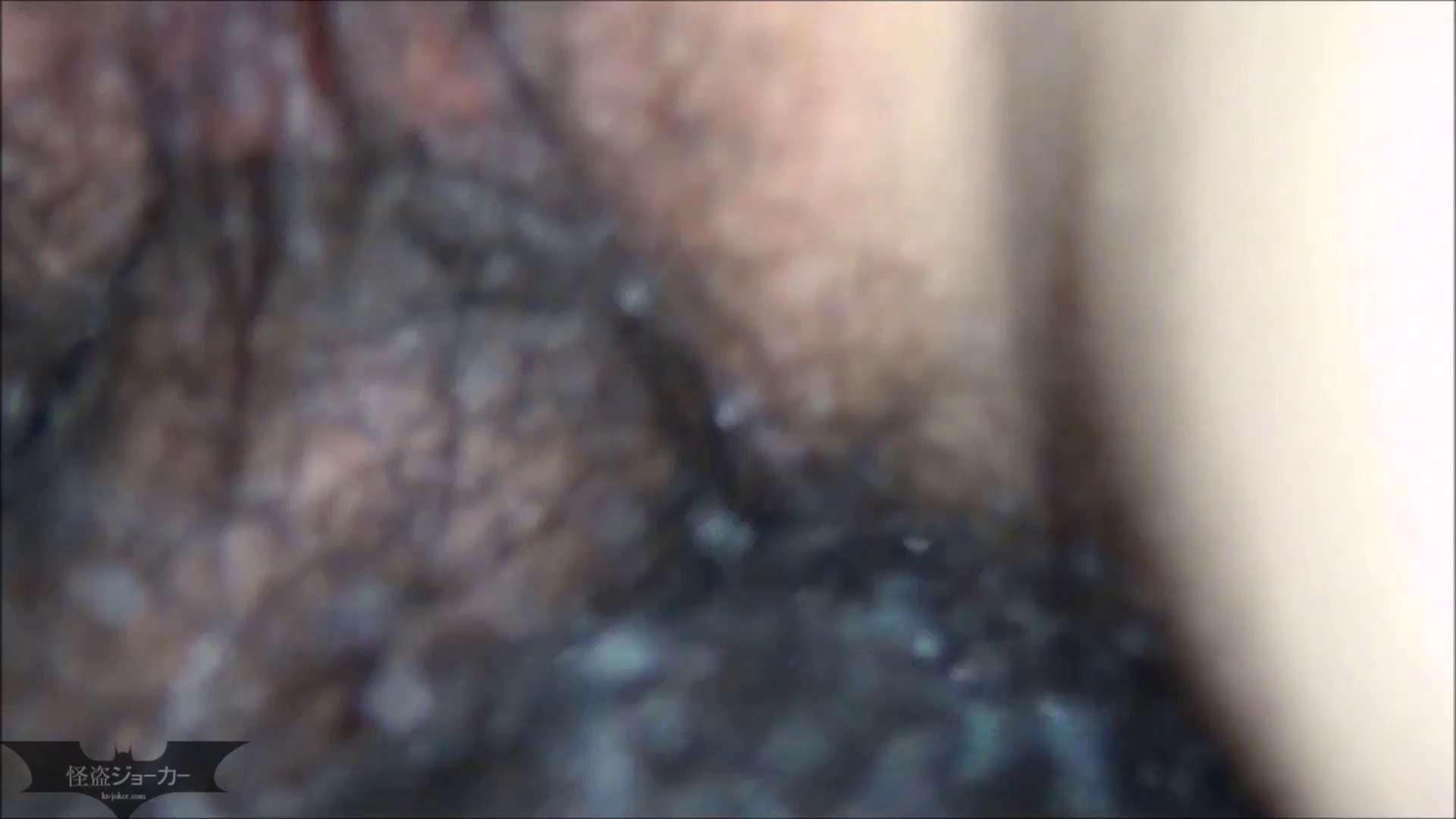 【未公開】vol.68【朋葉】友人が土足で朋葉の膣内に・・・ 盛合せ  107PIX 21