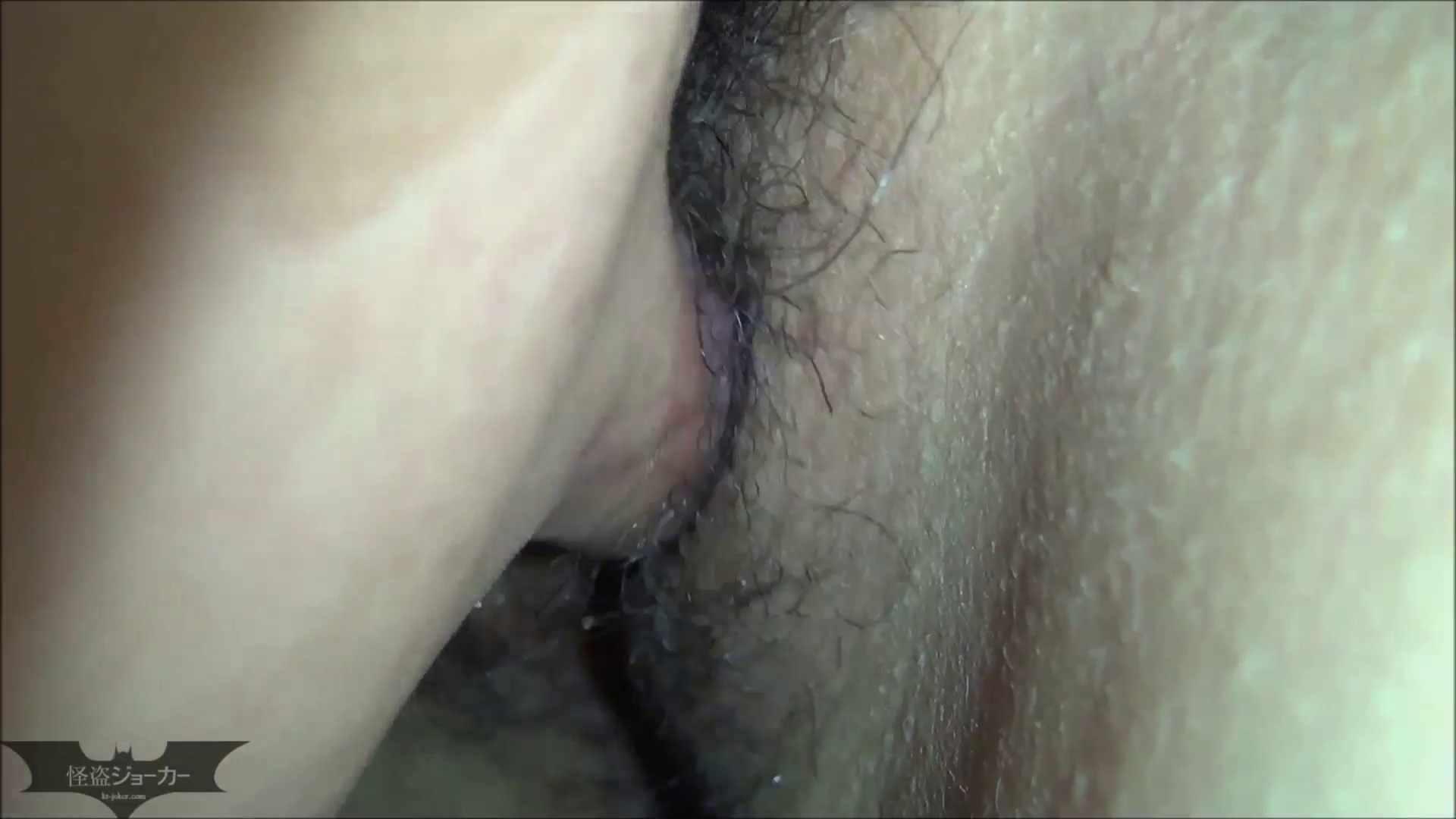 【未公開】vol.68【朋葉】友人が土足で朋葉の膣内に・・・ 盛合せ  107PIX 94