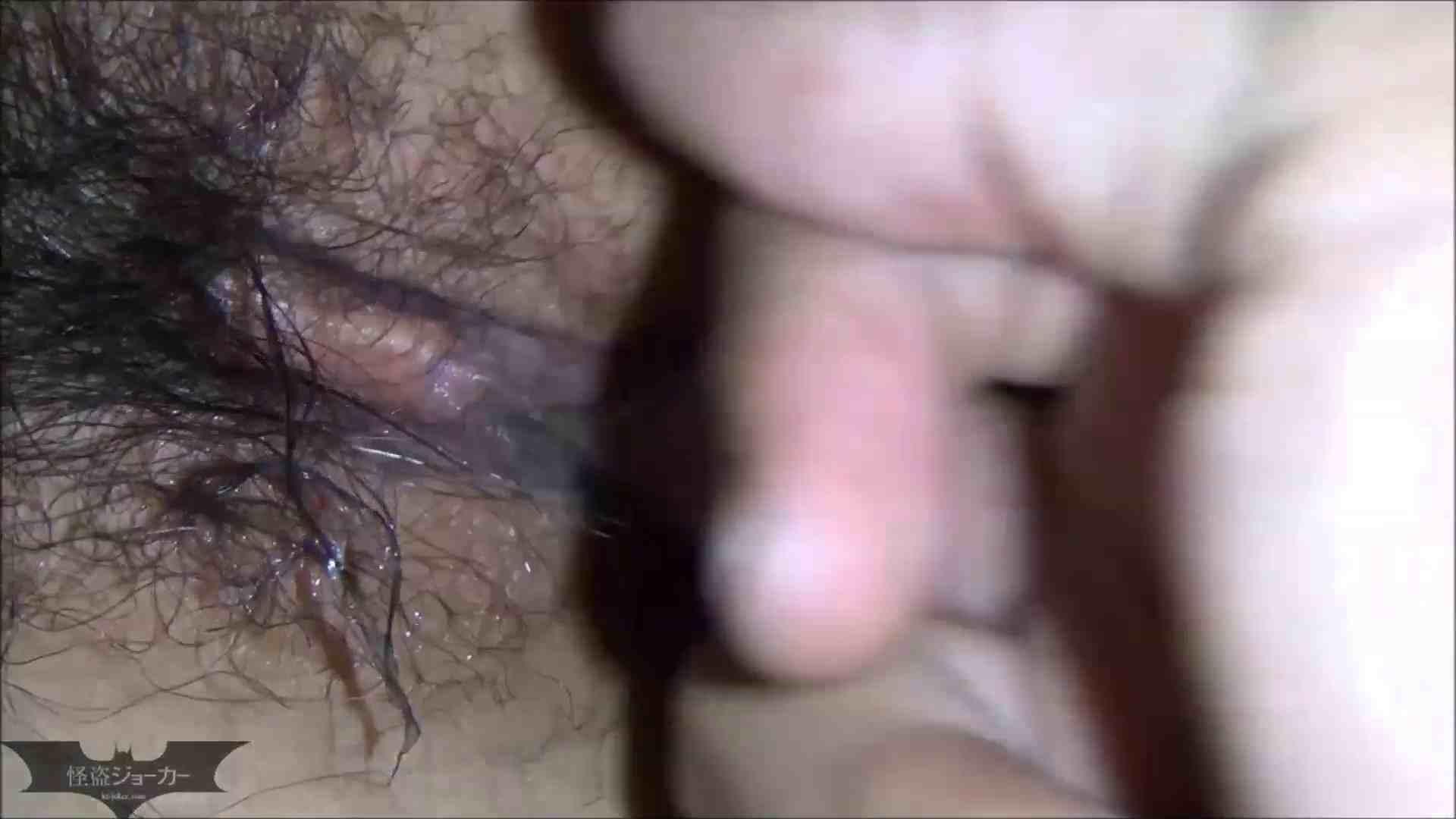 【未公開】vol.68【朋葉】友人が土足で朋葉の膣内に・・・ 盛合せ  107PIX 101