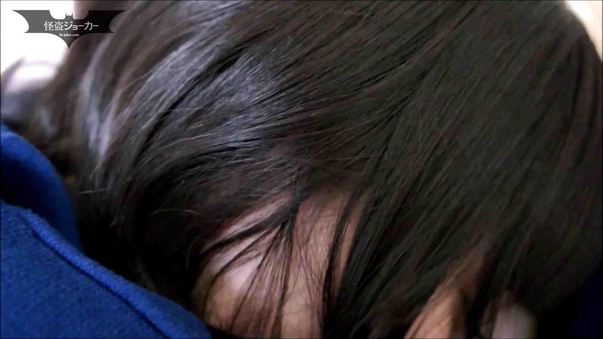 【未公開】vol.70【小春】レイカが目民る横で、、、親友の小春ちゃんをおかして。 おっぱい のぞき 93PIX 33