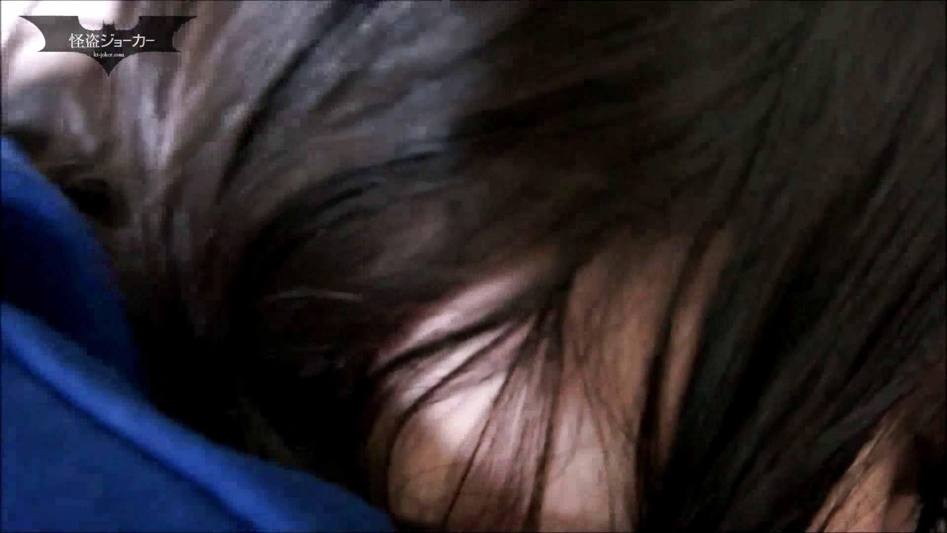 【未公開】vol.70【小春】レイカが目民る横で、、、親友の小春ちゃんをおかして。 おっぱい のぞき 93PIX 34