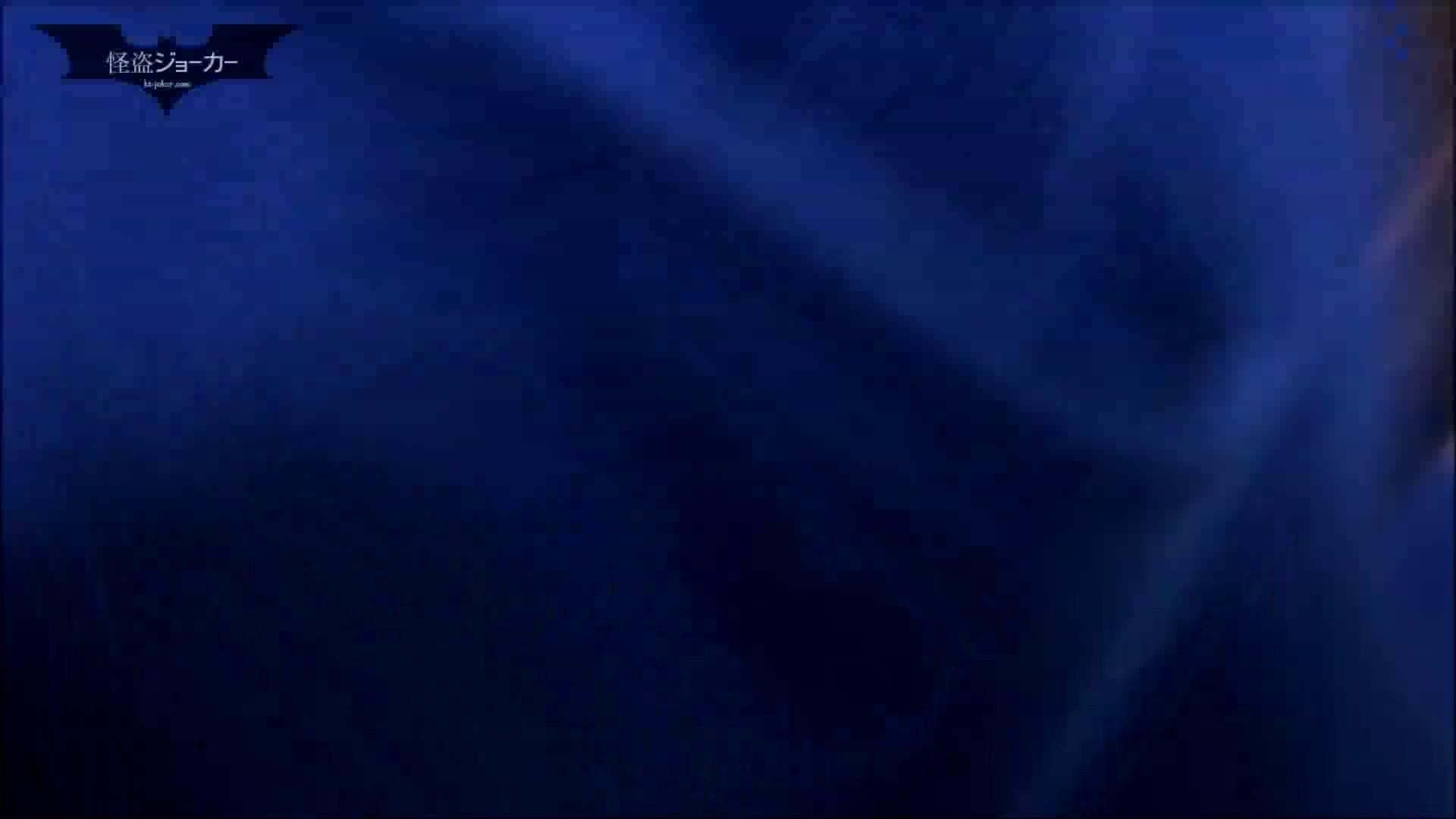 【未公開】vol.70【小春】レイカが目民る横で、、、親友の小春ちゃんをおかして。 おっぱい のぞき 93PIX 43