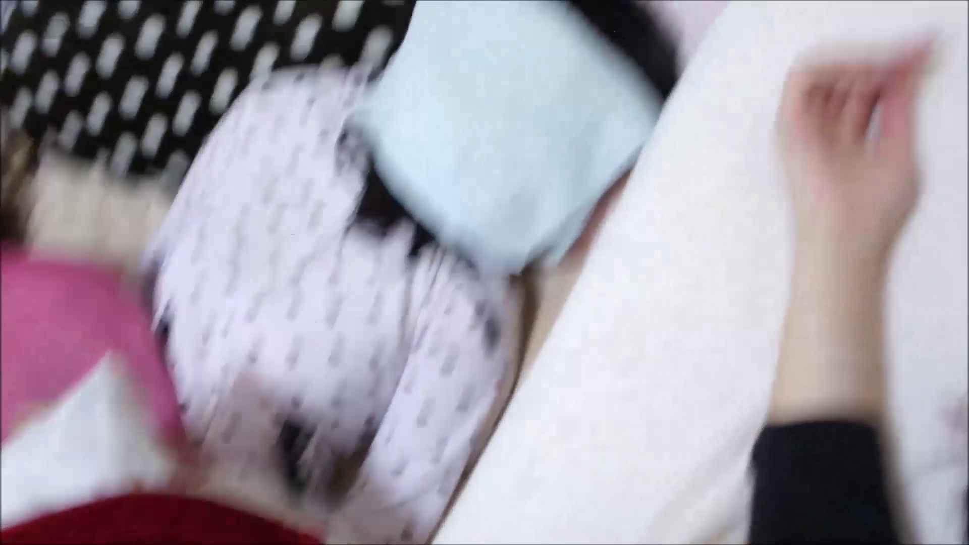【俺の2人の愛嬢】【未公開】vol.71 3人一緒に・・・【れいか編】 セックス  53PIX 13