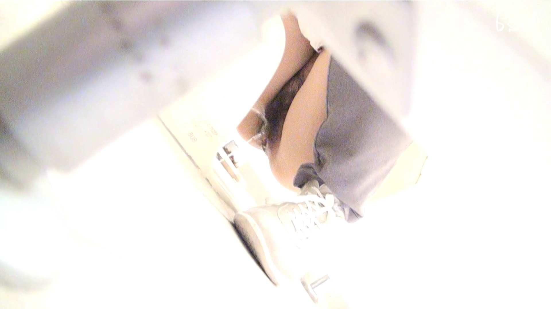 至高下半身盗撮-PREMIUM-【院内病棟編 】VOL1 盗撮  63PIX 28