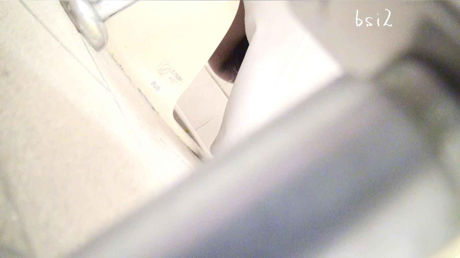 至高下半身盗撮-PREMIUM-【院内病棟編 】VOL2 アラ30  99PIX 50