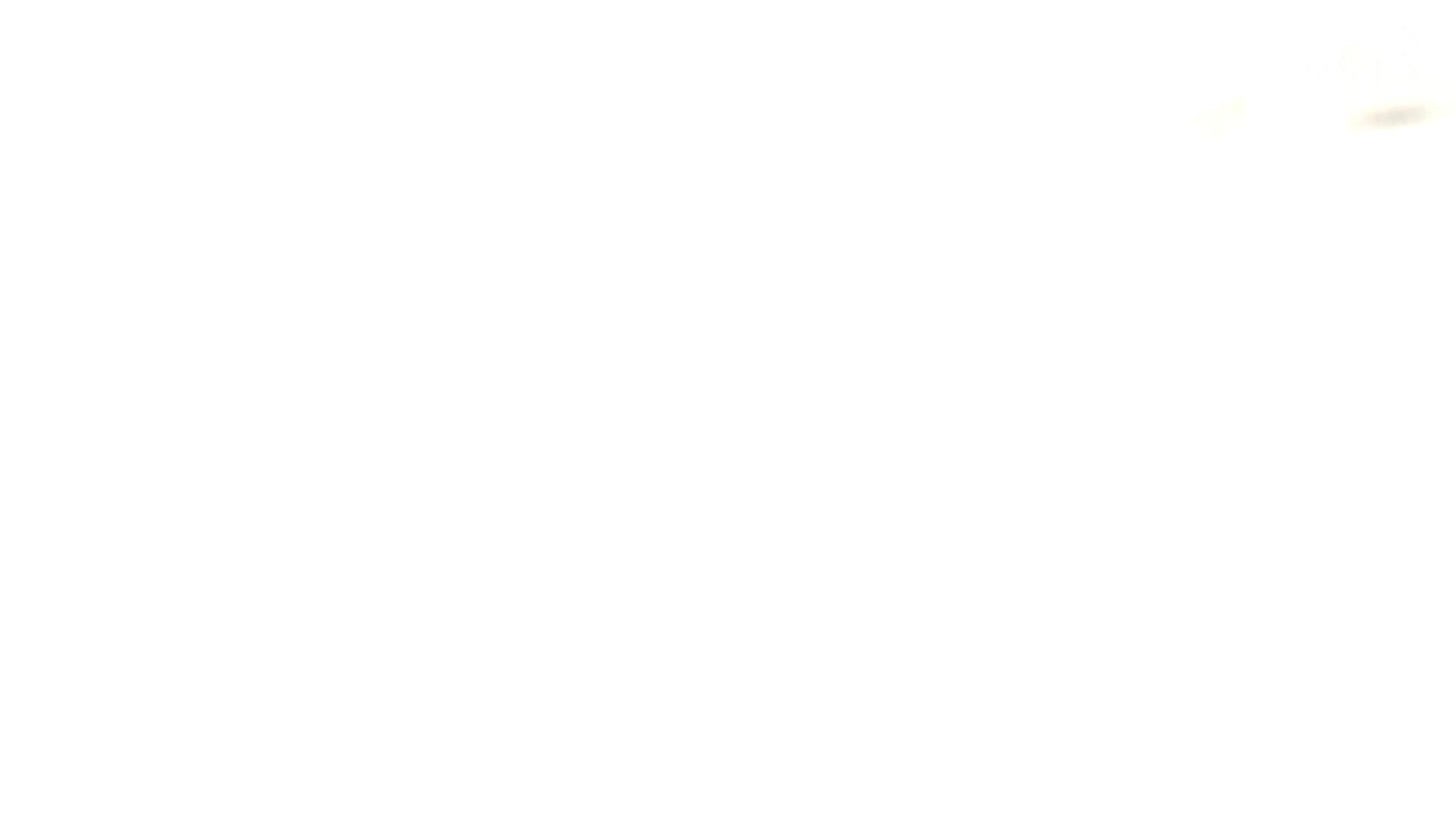 至高下半身盗撮-PREMIUM-【院内病棟編 】VOL3 盗撮  88PIX 40