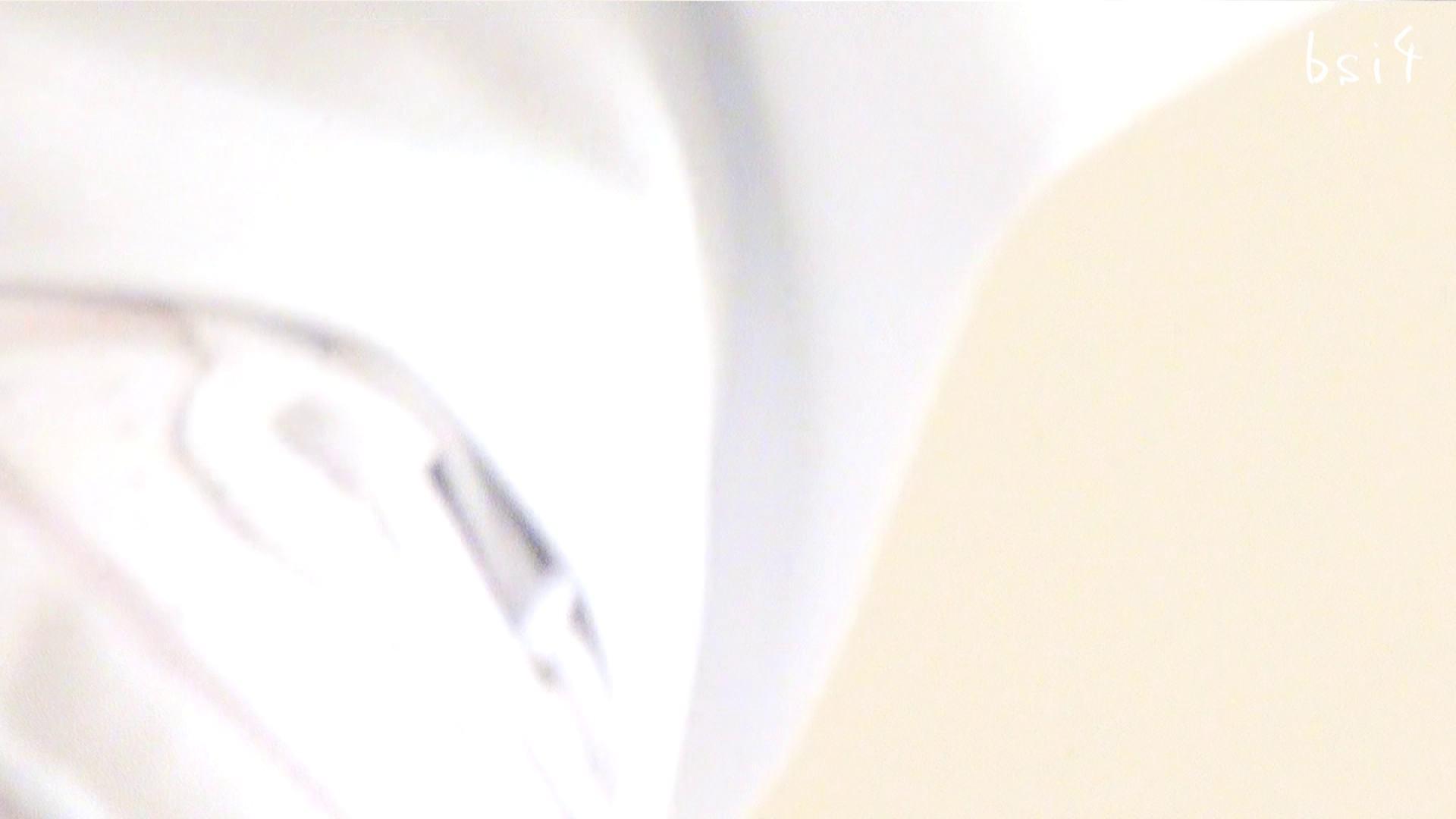 至高下半身盗撮-PREMIUM-【院内病棟編 】VOL4 盛合せ  69PIX 56