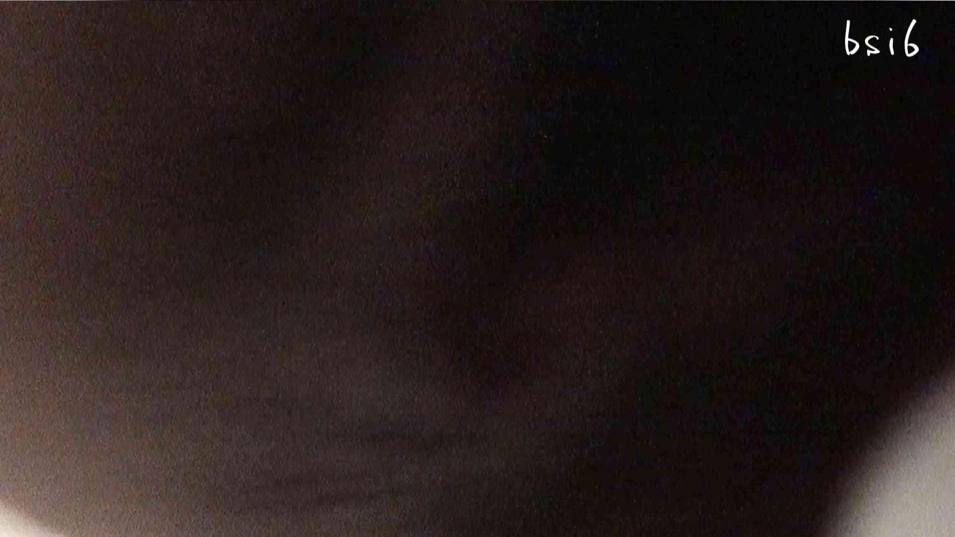 至高下半身盗撮-PREMIUM-【院内病棟編 】VOL6 リベンジ  97PIX 7