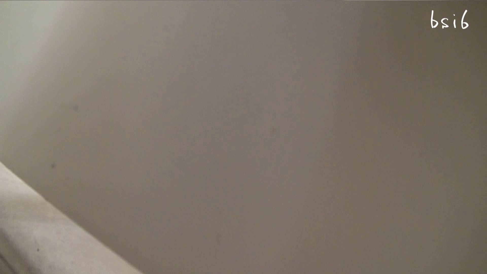 至高下半身盗撮-PREMIUM-【院内病棟編 】VOL6 リベンジ  97PIX 11