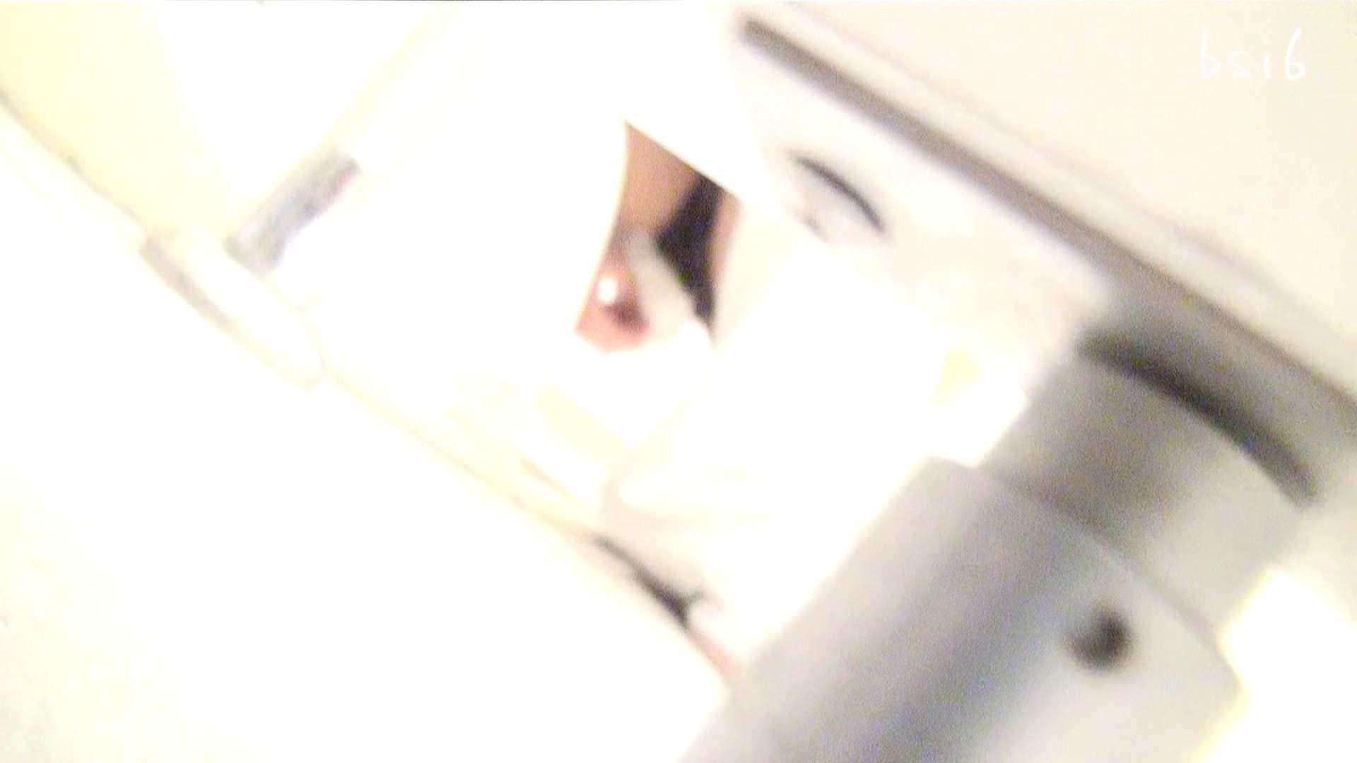 至高下半身盗撮-PREMIUM-【院内病棟編 】VOL6 リベンジ  97PIX 13