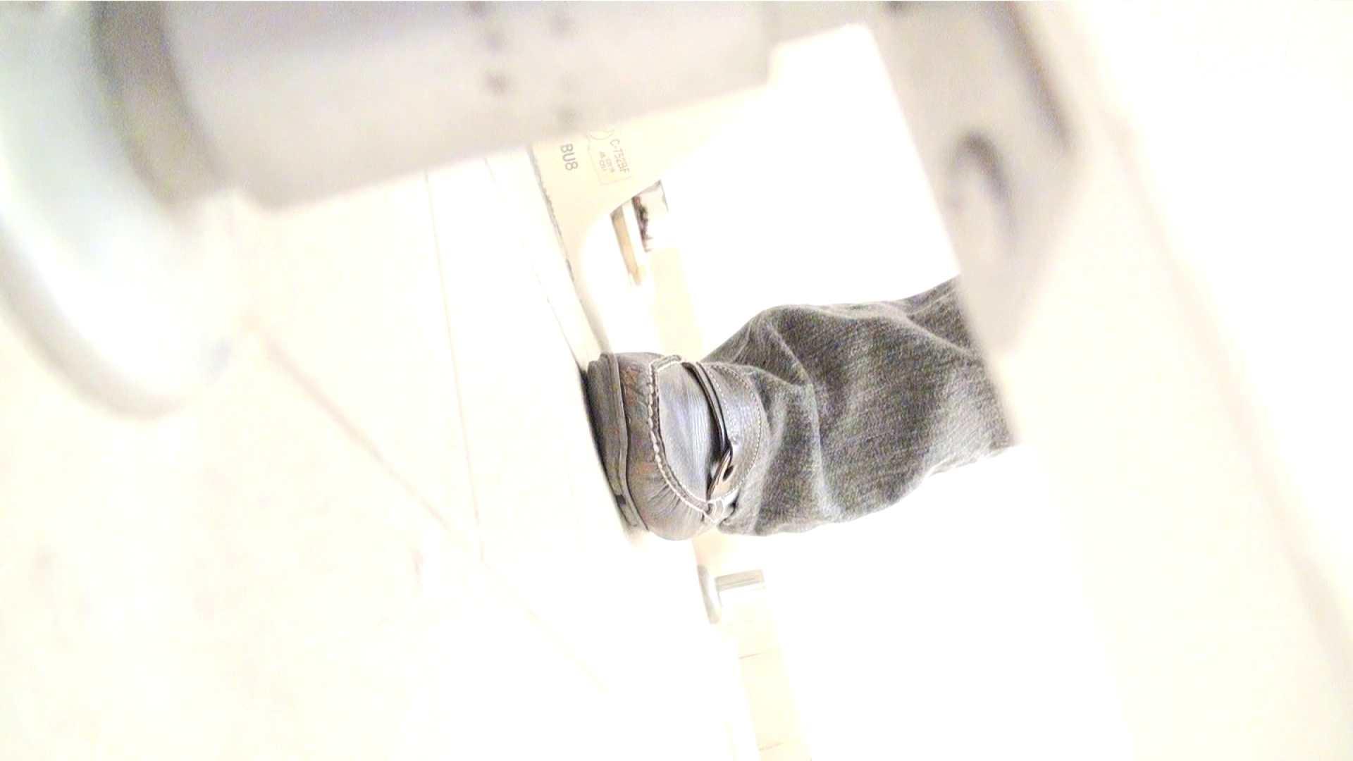 至高下半身盗撮-PREMIUM-【院内病棟編 】VOL6 リベンジ  97PIX 22