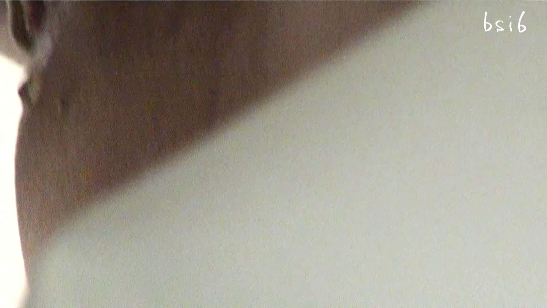 至高下半身盗撮-PREMIUM-【院内病棟編 】VOL6 リベンジ  97PIX 39