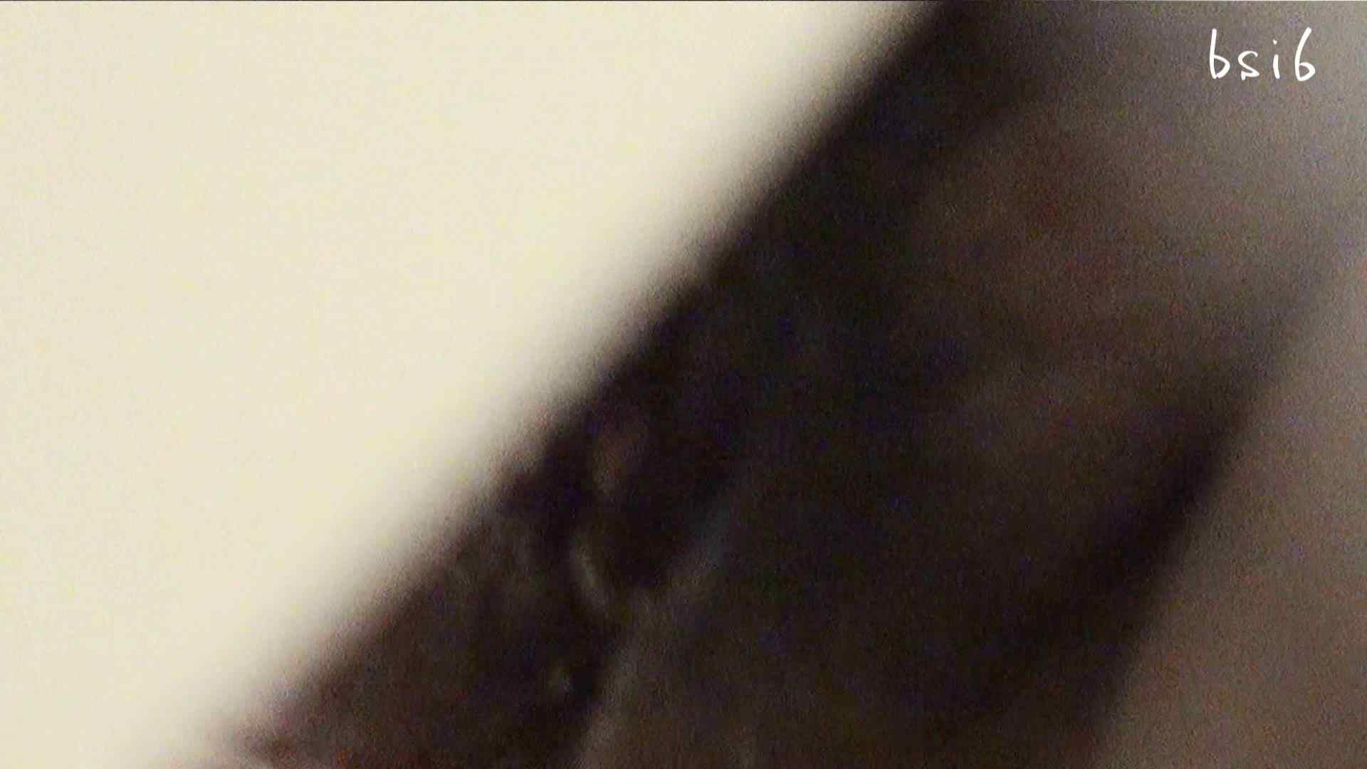 至高下半身盗撮-PREMIUM-【院内病棟編 】VOL6 リベンジ  97PIX 44