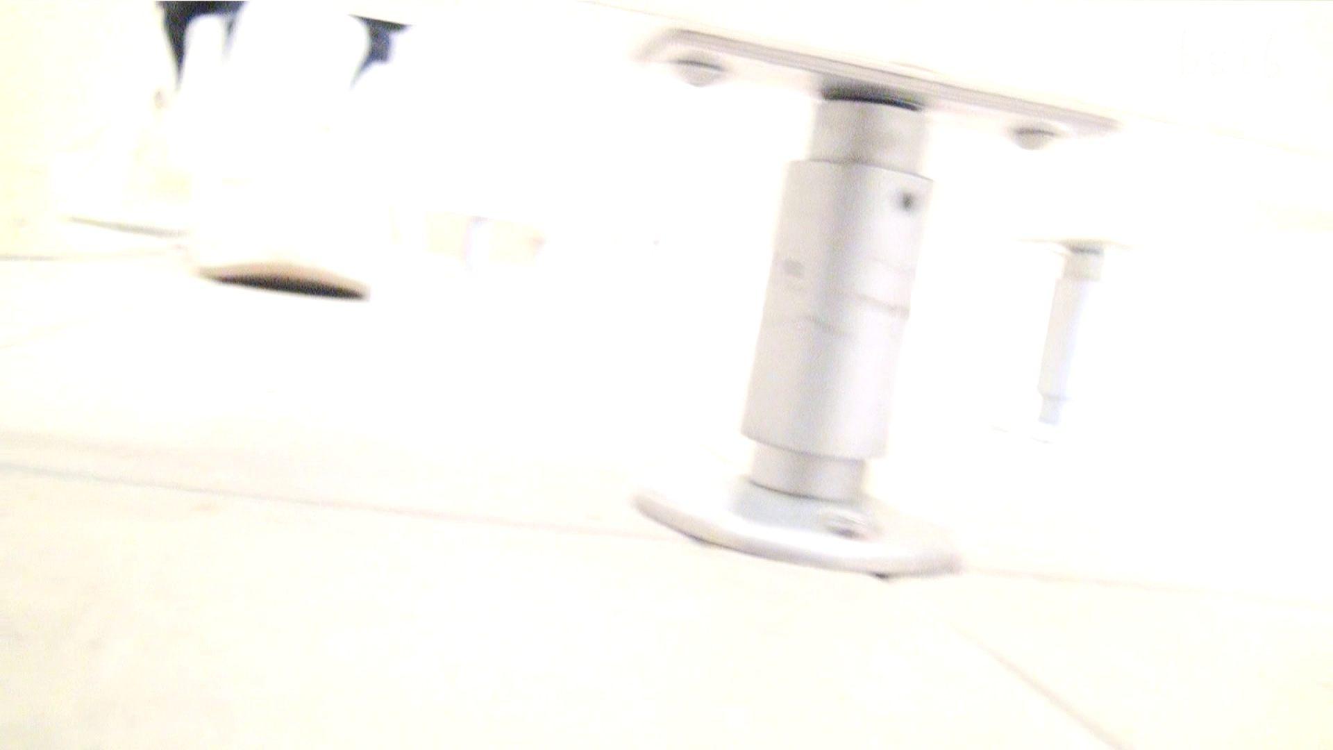 至高下半身盗撮-PREMIUM-【院内病棟編 】VOL6 リベンジ  97PIX 60