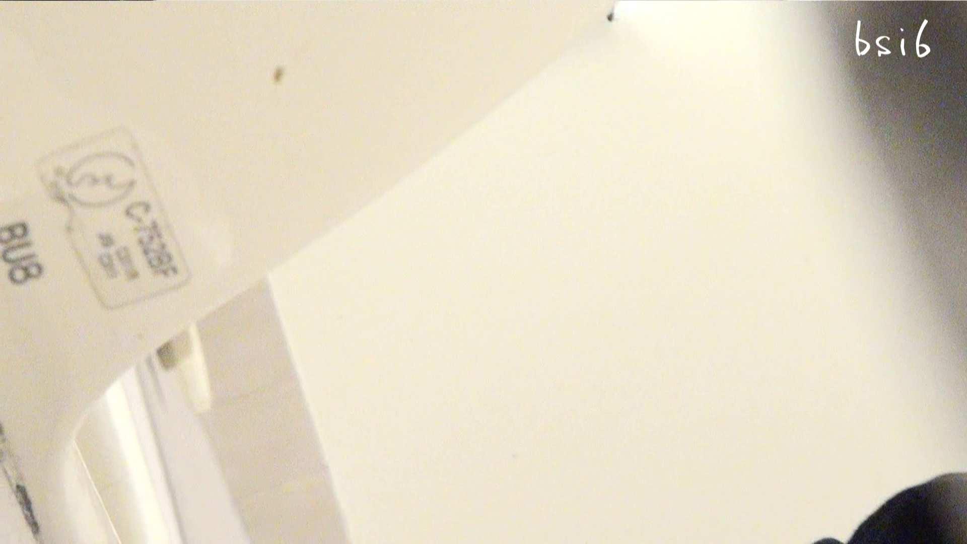 至高下半身盗撮-PREMIUM-【院内病棟編 】VOL6 リベンジ  97PIX 68