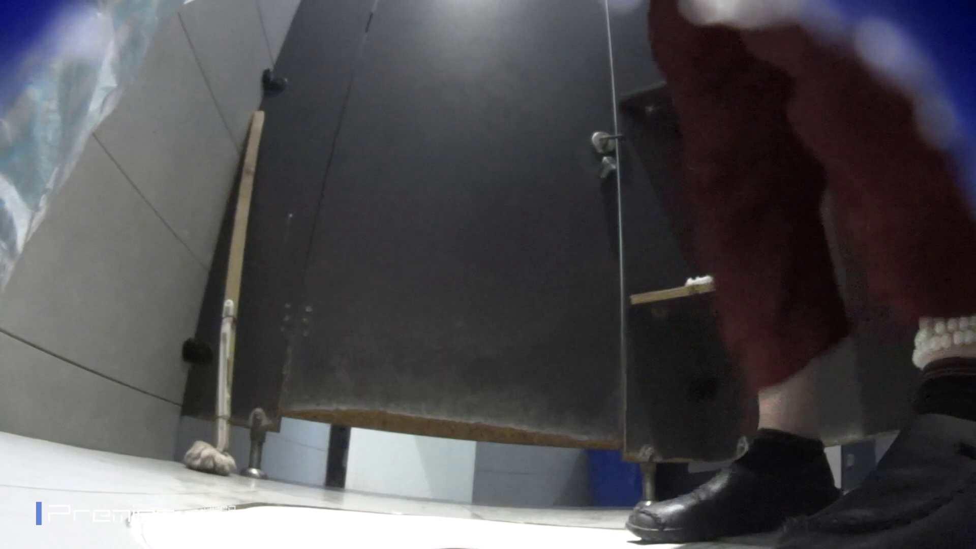 フロントから丸見え! 大学休憩時間の洗面所事情60 高画質  69PIX 57